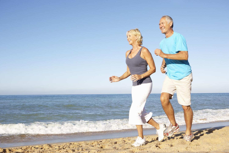 wellness-centre-sydney-northern-beaches